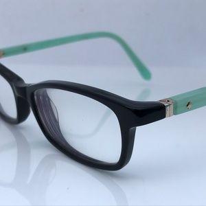 Kate Spade New York Women Eyeglasses Frame Agneta